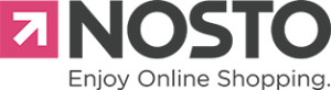 Nosto_logo
