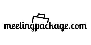 meetingpackage.com_logo_black (1)