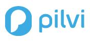 pilvi_logo