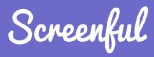 screenful_logo